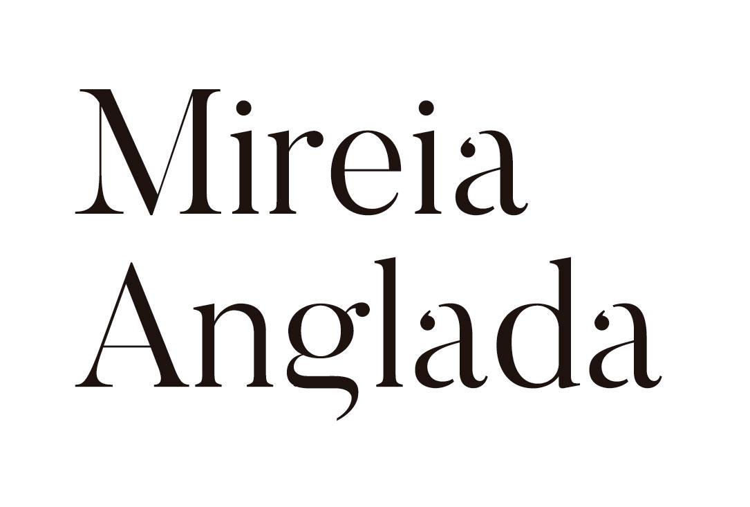 Mireia Anglada