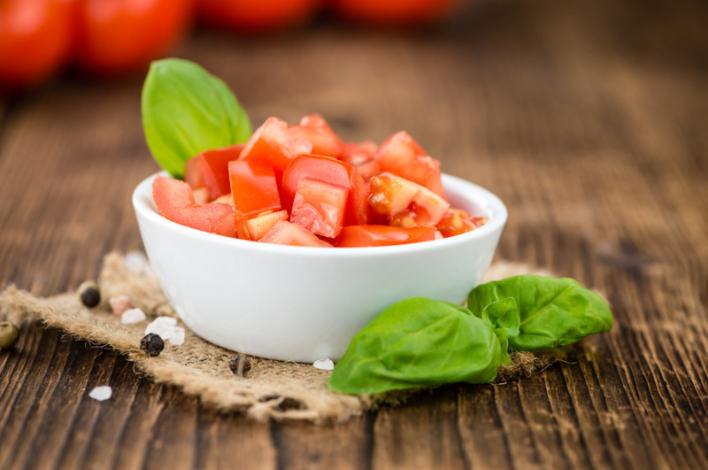 tomates_concasse
